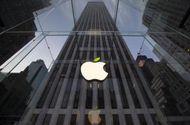 Tin tức - Apple điều chỉnh giá ứng dụng trên App Store