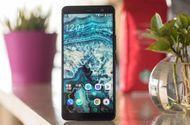 """Tin tức - HTC U12 sẽ không ra mắt tại MWC 2018 vì tránh """"đụng độ"""" Samsung Galaxy S9"""