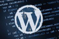 Tin tức - Hàng nghìn website chạy WordPress dính mã độc đào tiền ảo