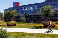 Tin tức - Google gỡ bỏ hơn 700.000 ứng dụng xấu trong năm 2017