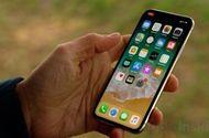 Tin tức - Người đàn ông Trung Quốc hầu tòa vì bán iPhone, iPad giả trị giá 1,1 triệu USD