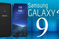 Tin tức - Chưa ra mắt, Samsung Galaxy S9 đã lộ giá bán tại Châu Âu