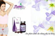 Sản phẩm - Dịch vụ - Giảm cân thành công nhờ sản phẩm thảo dược HamoSline