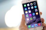 Tin tức - Apple sẽ đề xuất hoàn tiền cho khách hàng mua pin iPhone