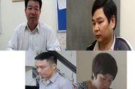 Tin tức - Truy tố 7 cựu cán bộ thuộc Tổng cục Thủy sản nhận tiền tỉ làm giả giấy tờ