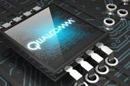 Tin tức - Năm 2020 sẽ có smartphone dùng chip 5G