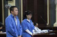 """Tin tức - """"Siêu lừa"""" Huyền Như bị đề nghị tù chung thân"""