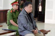 Tin tức - Người nhắn tin đe dọa Chủ tịch Đà Nẵng hầu tòa