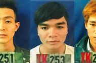 Tin tức - Lĩnh 6 năm tù vì rủ đồng bọn cưỡng bức bạn gái