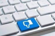 Tin tức - Facebook tiến hành thử nghiệm nút Downvote thay thế Dislike