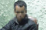 Tin tức - 70 chiến sĩ công an truy bắt nghi phạm hiếp dâm bé gái 10 tuổi