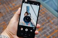 Những smartphone tầm trung được đánh giá là chụp selfie tốt nhất