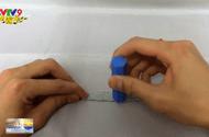 Phát triển thành công loại vải thông minh lưu trữ dữ liệu