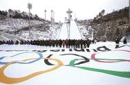 Kinh doanh - Hàn Quốc chi 13 tỷ USD cho Olympic, có thể bị lỗ nặng