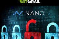 Tin tức - Italy: Sàn giao dịch tiền ảo BitGrail bị mất 170 triệu USD