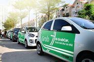 Tin tức - Grab, Uber bất ngờ tăng giá cước những ngày cận Tết