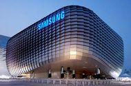 """iPhone X ế ẩm khiến Samsung bị  """"vạ lây"""""""