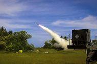 Tin thế giới - Ngại Triều Tiên, Hàn Quốc chi 53 triệu USD sắm tên lửa PAC-3