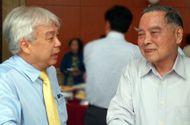 Tin tức - Nguyên Thủ tướng Phan Văn Khải đang được chăm sóc đặc biệt