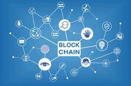 Canada, Ấn Độ liên kết thúc đẩy công nghệ blockchain