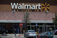 """Người thừa kế Walmart bị """"thổi bay"""" 15 tỷ USD chỉ sau một ngày"""