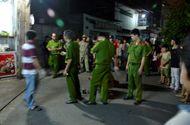 Tin tức - Vụ chủ quán karaoke bị đâm chết: Bắt tạm giam 3 anh em ruột