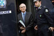 Hàng loạt cựu quan chức Hy Lạp bị điều tra vì nhận hối lộ của tập đoàn dược phẩm