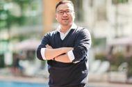 """Đạo diễn Văn Công Viễn: Phim Tết Việt 2018 đã thoát """"mác"""" hài nhảm, vụn vặt"""