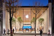 Tin tức - Samsung bị Apple theo sát ngay trên sân nhà