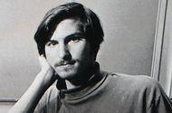 Tin tức - Đơn xin việc của Steve Jobs có thể được đấu giá lên đến 50.000 USD