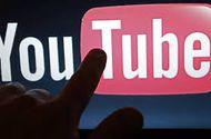 Cộng đồng YouTube Việt 'lao đao' khi luật mới được áp dụng