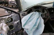 Tin tức - Úc thu hồi 2,3 triệu ô tô sử dụng túi khí không an toàn