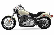 Tin tức - Harley Davidson ra mắt hai mẫu xe mới đẹp long lanh, giá từ 454 triệu đồng