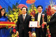Tin tức - Vụ hồ sơ ứng viên giáo sư không đạt: Bộ trưởng Phùng Xuân Nhạ rút kinh nghiệm sâu sắc