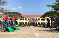 Tin tức - Cô giáo quỳ xin lỗi phụ huynh: Bộ trưởng GD&ĐT đề nghị bảo vệ danh dự của nhà giáo