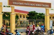 Tin tức - Chủ tịch UBND huyện yêu cầu lập tổ thanh tra vụ phụ huynh bắt cô giáo quỳ gối xin lỗi