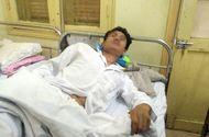 Tin tức - Thông tin mới nhất vụ bảo vệ viện K đánh người phải nhập viện