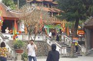 Đời sống - Tiền công đức tại chùa Tây Thiên: Sự thật đằng sau tin đồn