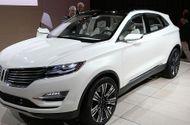 Hãng Ford triệu hồi gần 1,4 triệu ô tô lỗi vô lăng