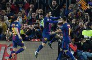 Tin tức - 8 đội bóng nào lọt vào tứ kết Champions League?