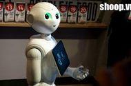 Singapore nhập khẩu hàng loạt Robot Nhật Bản