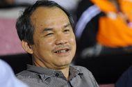 Hoàng Anh Gia Lai thâu tóm một doanh nghiệp gần 2.500 tỷ để trừ nợ