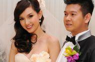 """Những vụ ly hôn """"dậy sóng"""" của sao Việt"""