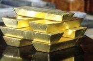 Hungary quyết định đưa hơn 3 tấn vàng từ Anh về nước