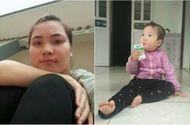 Tin tức - Vợ cùng con gái 18 tháng tuổi bỏ đi, chồng lo lắng không yên