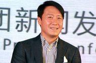 Tin tức - Tài tử Hồng Kông Lê Minh lần đầu lên chức cha ở tuổi 51