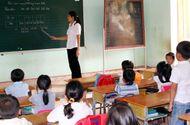 Tin tức - Lâm Đồng: Hàng trăm giáo viên bất ngờ lâm cảnh nợ nần