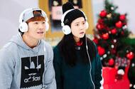 Tin tức - Song Ji Hyo chia sẻ về chuyện hẹn hò với Kim Joong Kook