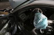 Mỹ điều tra lỗi túi khí không hoạt động của Hyundai và Kia