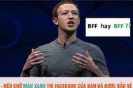 """Cư dân mạng dính cú lừa """"bình luận BFF để xác minh Facebook an toàn"""""""